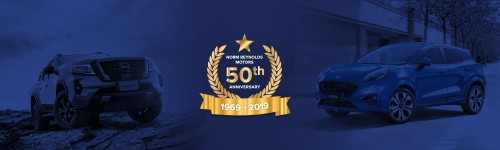 norrey-50-years-hp-slider-v3